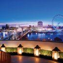 Escort-friendly 5 stars Hotels in London