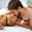 Pegging Phone Sex